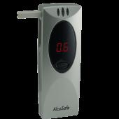 Cерия Премиум AlcoSafe kx-2000