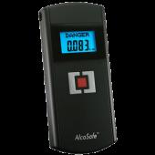 Профессиональная серия AlcoSafe kx- 8000S