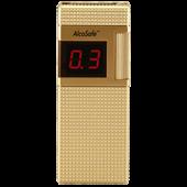 Персональная серия AlcoSafe kx-1300