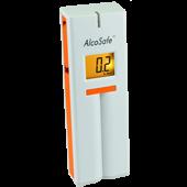 Серия Премиум AlcoSafe kx-2500