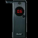 KX-1600